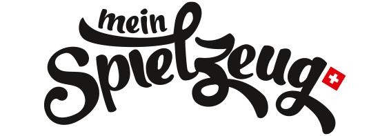 meinspielzeug logo