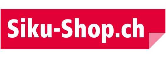siku-shop logo